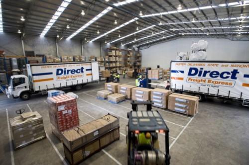 3pl_warehouse-Distribtuion-Freight