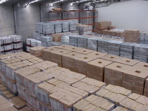 Pallet-storage-3pl