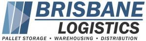 Brisbane Logistics